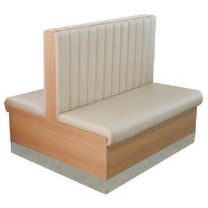 Sofa Booths