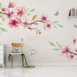 -Wallpapers