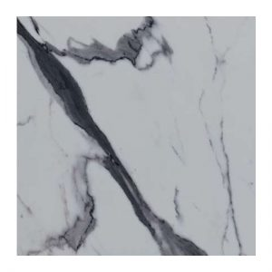 Artificial Marble Table Tops