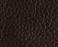 Premier Dark Brown Leather